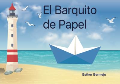 EL BARQUITO DE PAPEL