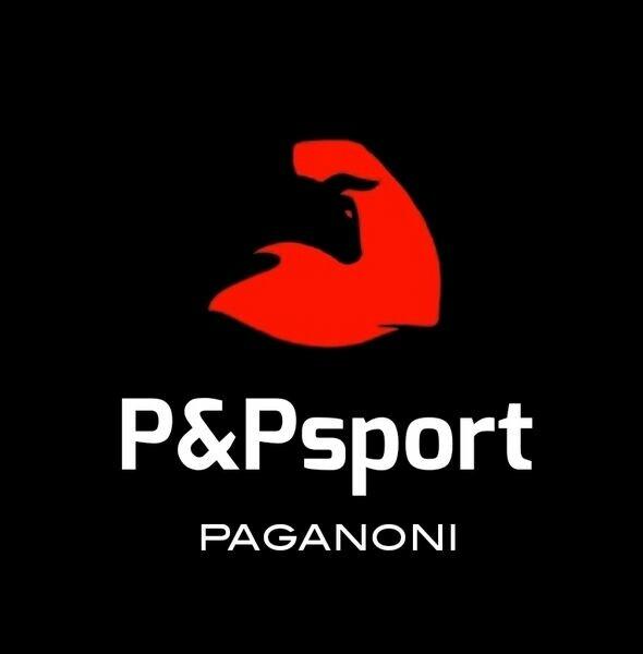 P&Psport