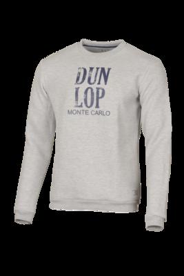 DUNLOP Round Neck Sweater