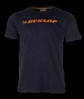DUNLOP Logo T-Shirt Unisex