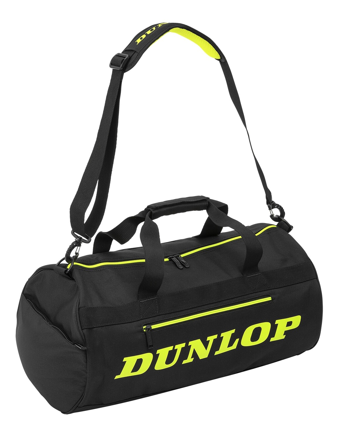 DUNLOP SX Performance Duffle Bag
