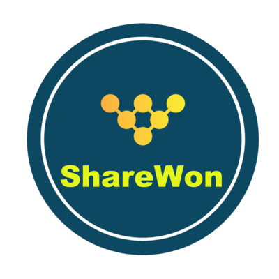 ShareWon