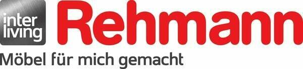 Interliving Rehmann Gartenmöbel Shop