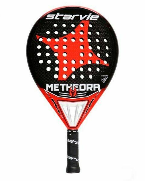 Star Vie Metheora