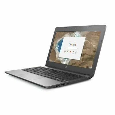 Laptop HP Chromebook 11