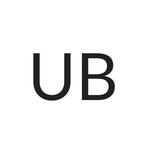 UnderBros.com