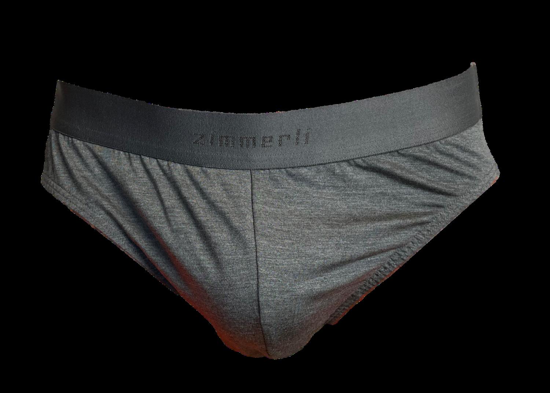 Puukuidusta valmistetut alushousut - Zimmerli
