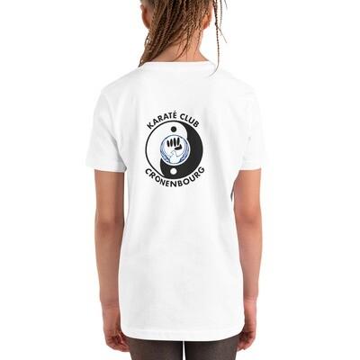 T-Shirt Enfant / Ados