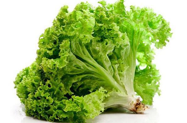 Salāti Gentile 200 gr.