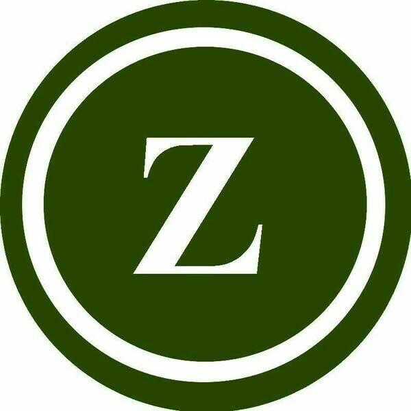 Zaļais Zirnis