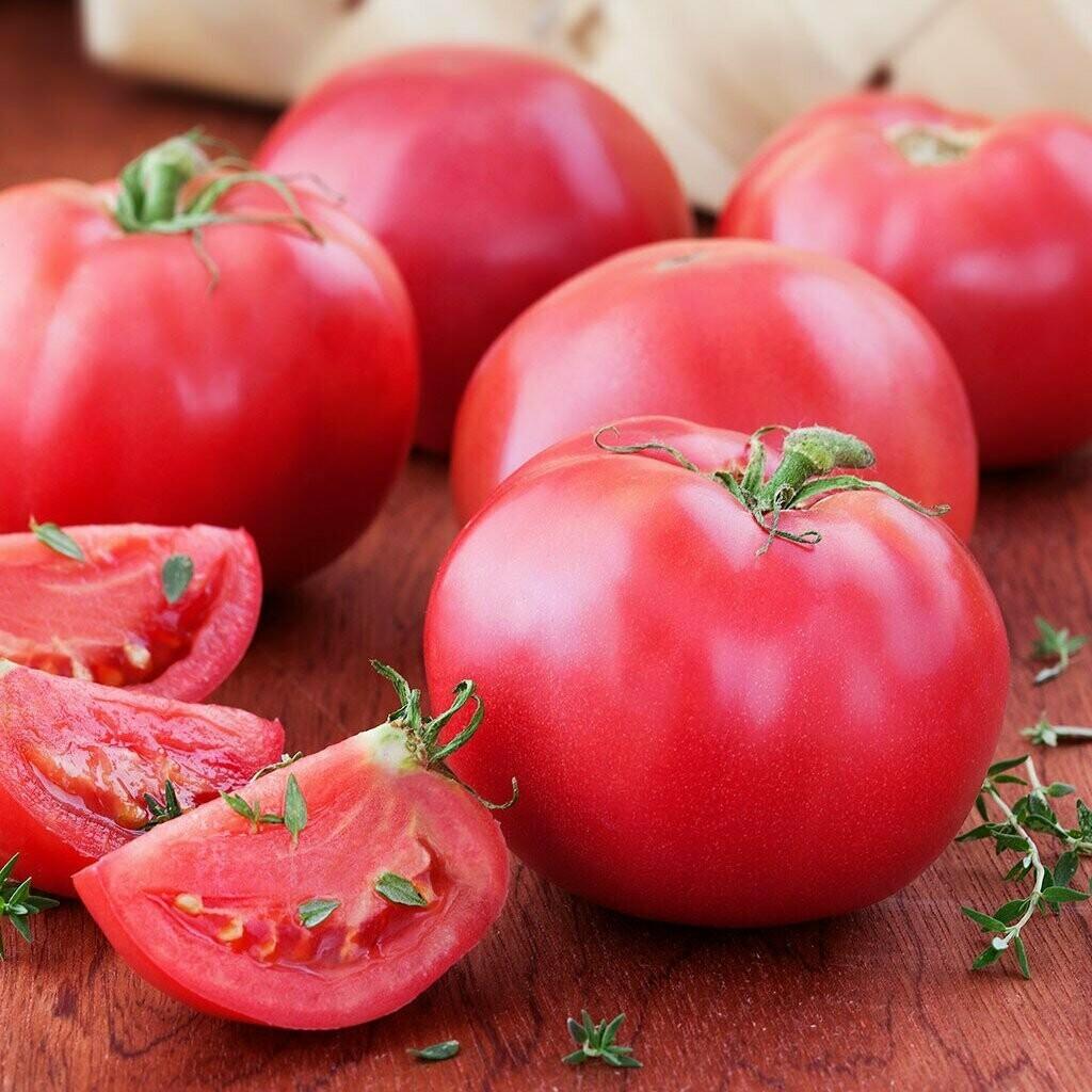 Aveņu tomāti 1 kg