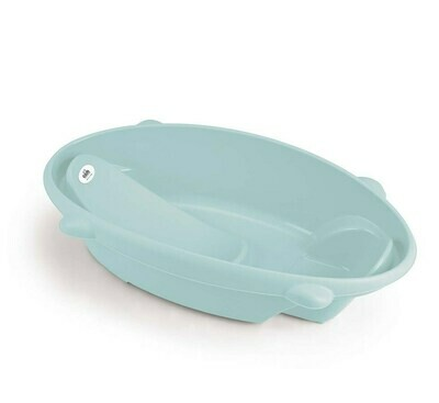 Bollicina vaschetta per bagnetto Cam