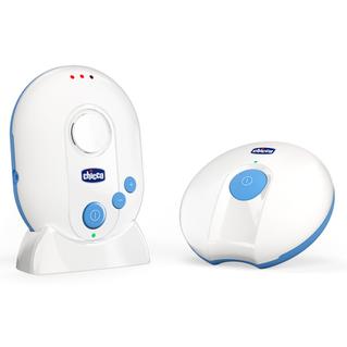 Audio Baby Monitor Chicco