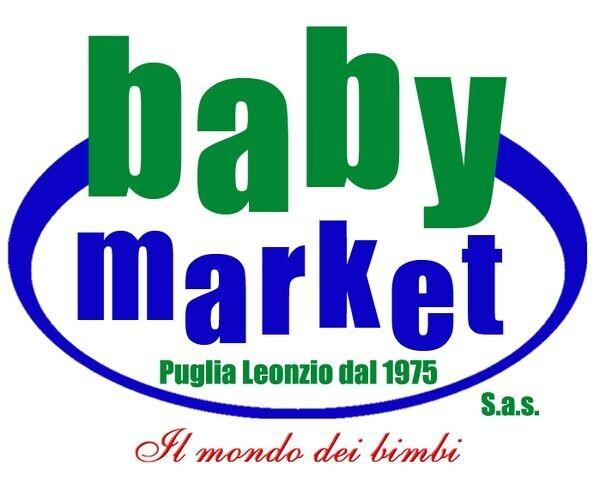 BABY MARKET SHOP ONLINE