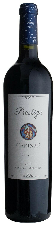 CarinaE Prestige Blend 2014