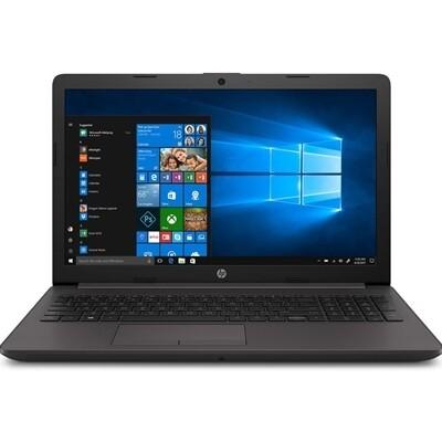 HP 250 G7 15L03ES Core i5-1035G1 10th gen 8GB RAM 256GB SSD 15.6 inch Full HD Windows 10 Home Laptop