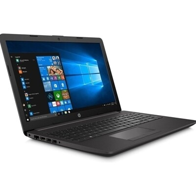HP 255 G7 AMD Ryzen 5 3500U 8GB RAM 512GB SSD 15.6 inch Full HD Windows 10 Home Laptop