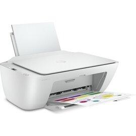 HP DeskJet 2710 Colour Wireless All-in-One Printer