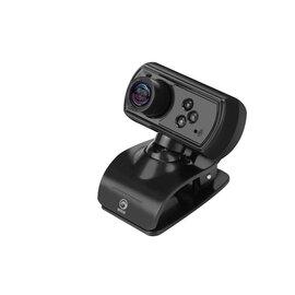 MARVO MPC01 Full HD Webcam with Mic