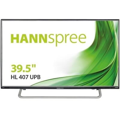 Hannspree HL407UPB 40