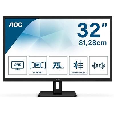 AOC Q32E2N 31.5