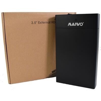 Maiwo USB 3.0 3.5