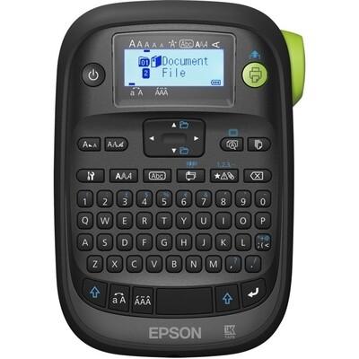 Epson LW-K400 Label Printer