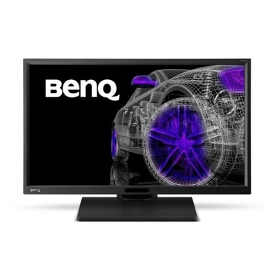 BenQ BL Series BL2420PT 23.8