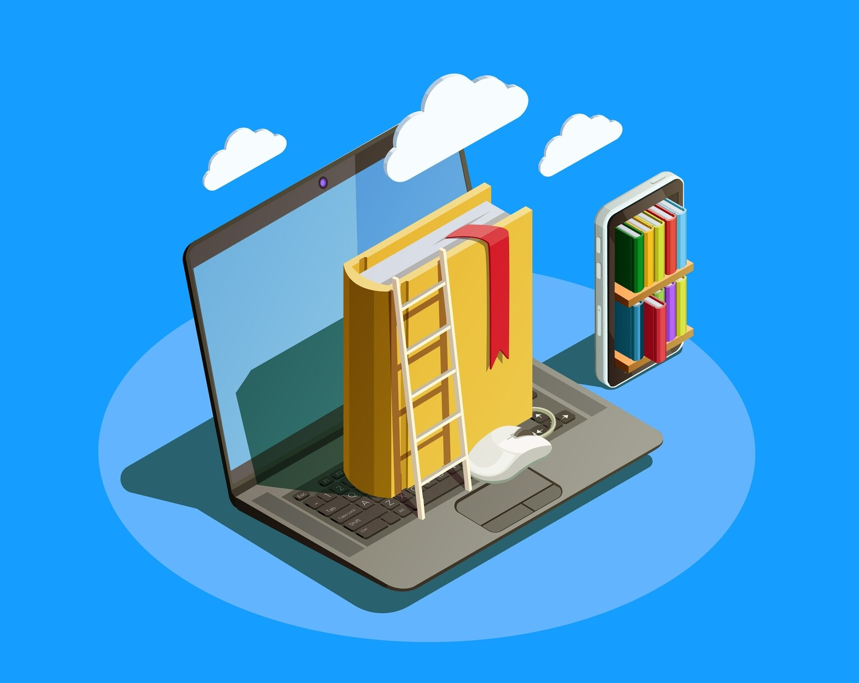 MCLib - Programming Library