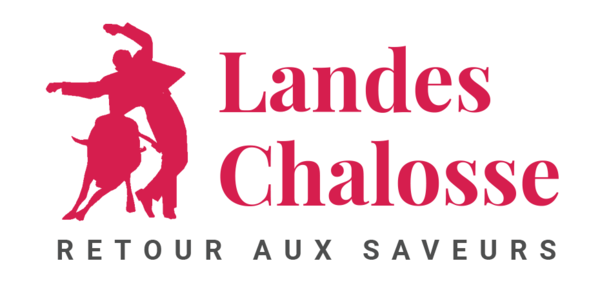La Boutique Landes Chalosse