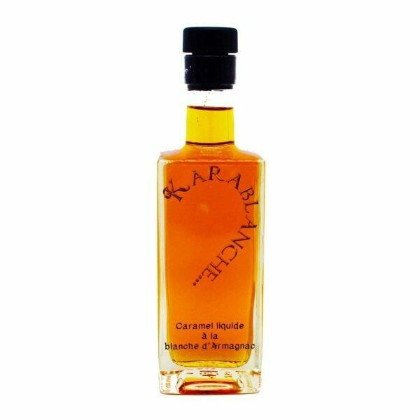 Karablanche - 250 ml