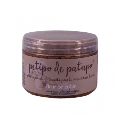Petipo de Patapo