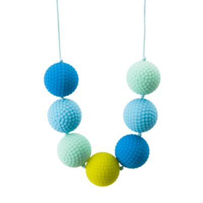CHEWIGEM BERRIES (BLUES & GREENS)