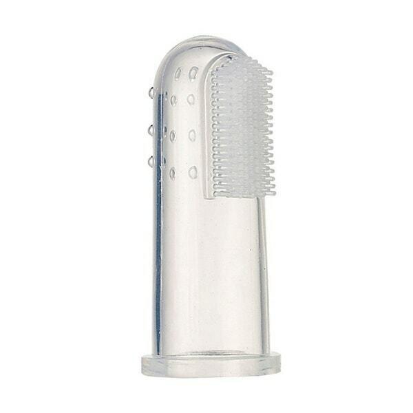 Oranurse® Finger Tip Brush