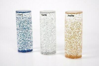 TickiT® Sensory Glitter Storm Set