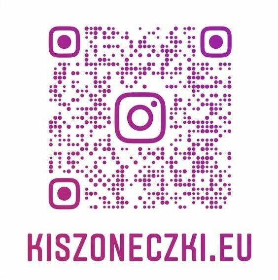www.kiszoneczki.eu