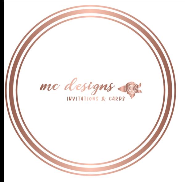 MC Designs