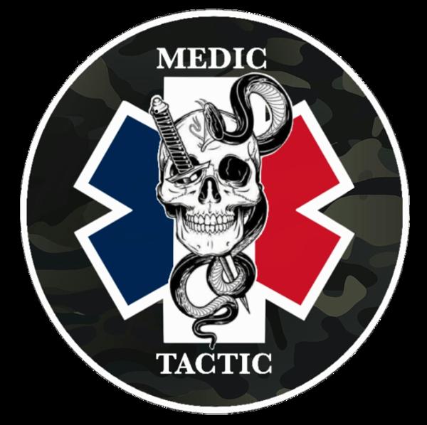 Medictactic Shop