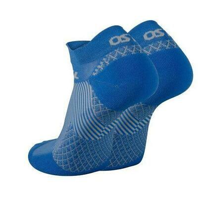 Plantar Fasciitis sock