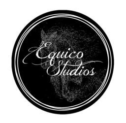 Equico Studios