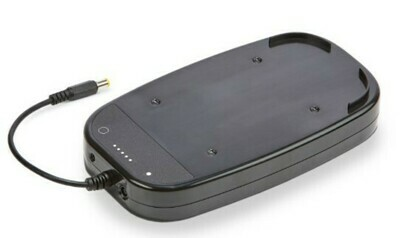 Transcend P10 Battery for 365 MiniCPAP with humidifier