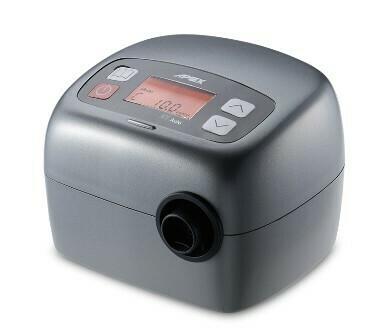 Apex XT Auto CPAP