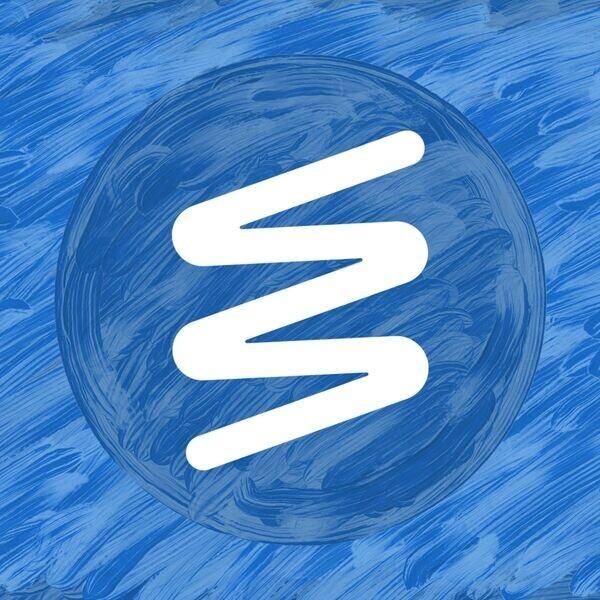 Spirulina Society Store
