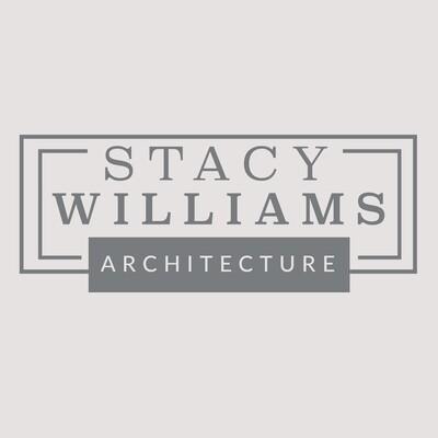 Stacy Williams - CUSTOM LOGO STYLE