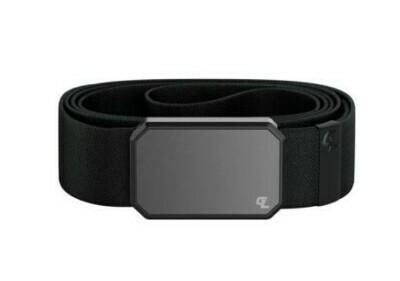 GL Belt Black