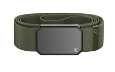 GL Belt Olive