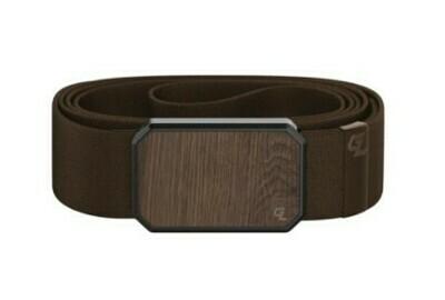 GL Belt Brown