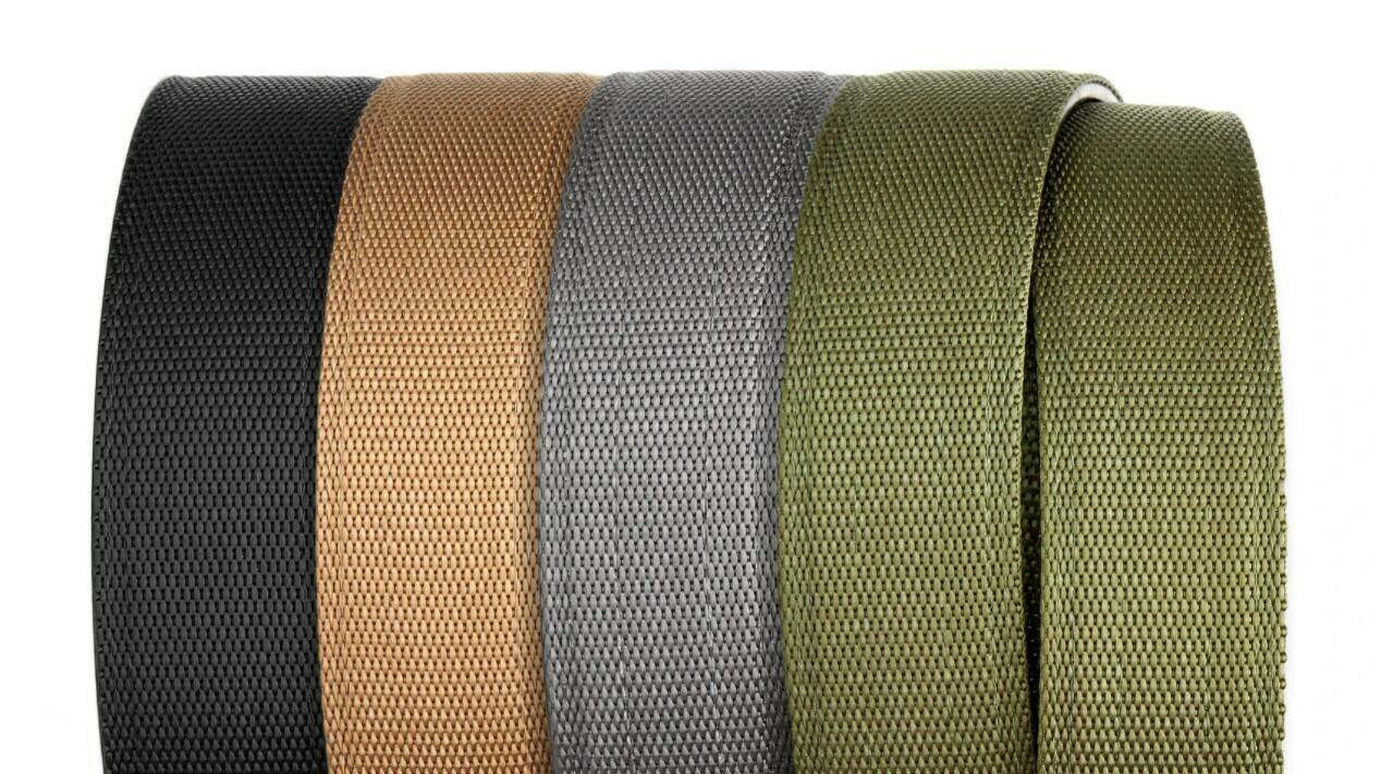 Kore Essentials Belt