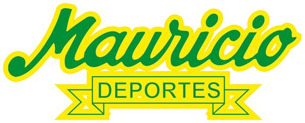 Mauricio Deportes