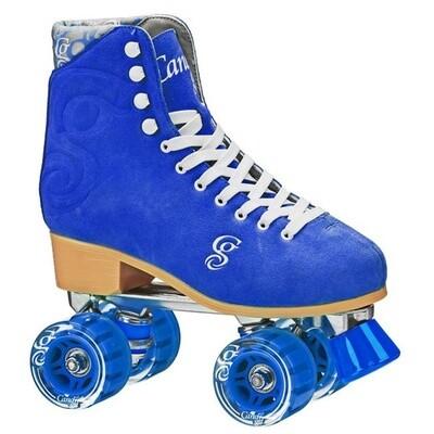 Roller Derby Elite Carlin Candi Girl